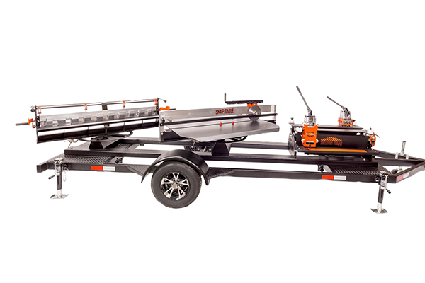 Top International Provider Of Metal Roof Cutting Tools